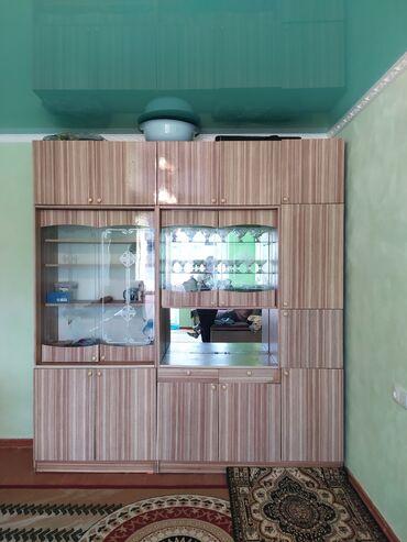 Гарнитуры - Балыкчы: Сатылат. Баасы 10 м сом. Тел