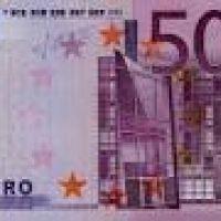 SPONZORISAO BIH ZGODNU DEVOJKU Finansiijski bi tajno pomagao i - Smederevska Palanka