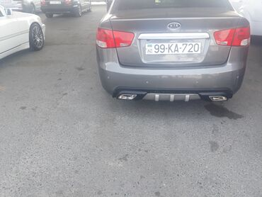 Avtomobiller ucun diffuzerler unvan 8km masin bazari Her novavto akse