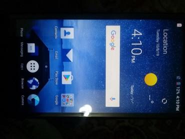 Zte t221 - Кыргызстан: Продам телефон zte maven 3 рабоотает только без сим карты, можно