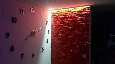 Na prodaju - Srbija: Apartment for sale: Studio-stan, 88 sq. m