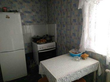 Срочно продается 2-комн. квартира с в Бишкек
