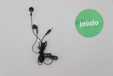 Навушники Nokia HS-47    Стан гарний