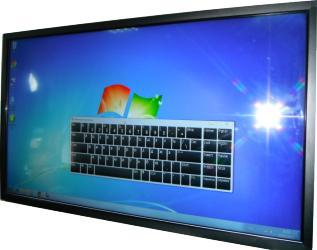 Акция Интерактивные доски PROboard S82 Интерактивный планшет