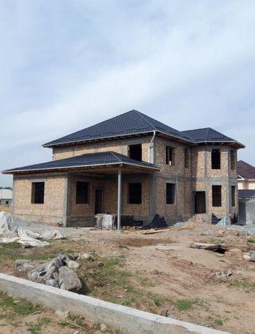 Крыша, фронтон, сайдник гарантия и качество звоните