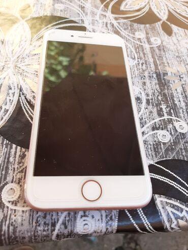 Apple Iphone - Novi Sad: Polovni iPhone 7 32 GB Zlatno-roze (Rose Gold)