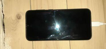 Samsung - Cəlilabad: Samsung