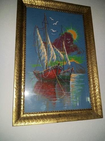Slike | Paracin: Rasprodajagobleni.brodovi na moru i zaljubljeni par na moru.sitan
