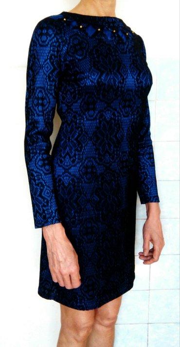 bu v horoshem sostojanii в Кыргызстан: Продам вечернее платье. размер: 46, l-xl. платье не ношенное не