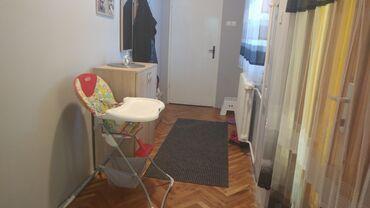 Stolice za hranjenje - Srbija: Na prodaju Graco stolica za hranjenje,cena 2000 din,super stanje