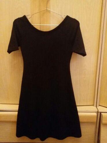 qisaqol donlar - Azərbaycan: Платье новое Zara
