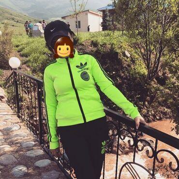 hjugo boss muzhskaja odezhda в Кыргызстан: Продаю спортивный костюм . шикарная. ориринал брала за 5000 сом