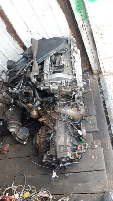 Двигатель 1.8 объем ауди а4 б5. Фольксваген пассат б5. Фольксваген