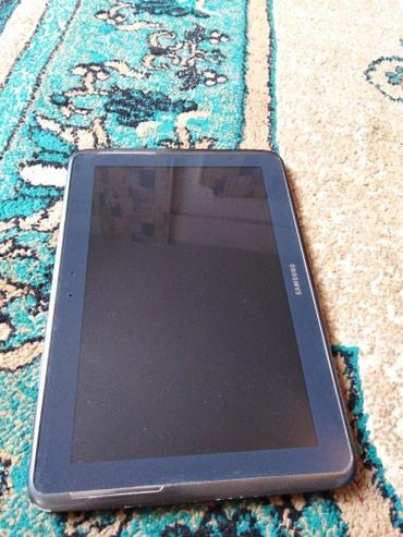 samsung note 3 ekran - Azərbaycan: Samsung Galaxy Note 10.1.Islemir zapcast kimi satilir. Ekran ana