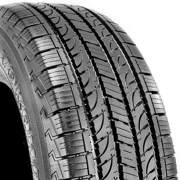 шины на 17 цена в Кыргызстан: Шины 285/65/17 YOKOHAMA GEOLANDAR H/T-S G056. Цена за комплект!
