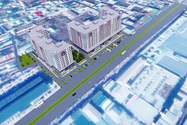 Продажа, покупка квартир в Душанбе: Продается квартира: 2 комнаты, 85 кв. м
