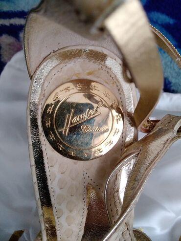 Женская обувь - Кызыл-Кия: Г.Кызыл-Кия.италия .р 37