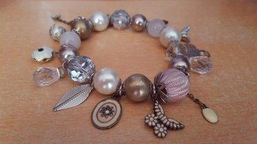 Bakı şəhərində Braslet accessories, tezedir.