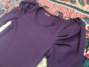 Личные вещи - Чалдавар: Платье новое! Турецкой фирмы! Оччч красивое Возможен обмен!