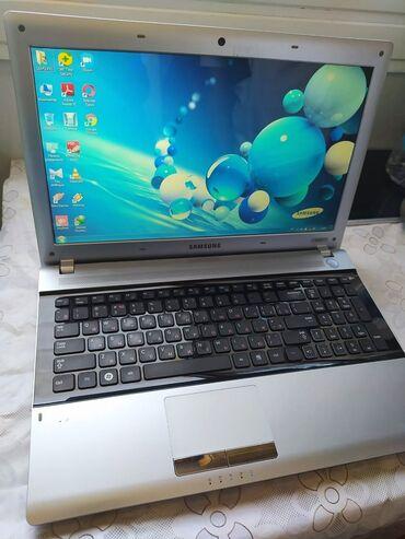 Samaung R515  Amd E-350   RAM - 3 GB  HDD (Yaddas) 500 GB   Video Kar