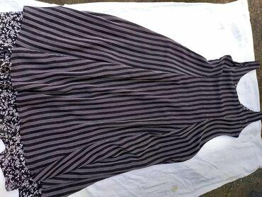 Haljine | Vrsac: Paket garderobe, obuce, tasni, 70 komada idealno za dalju prodaju