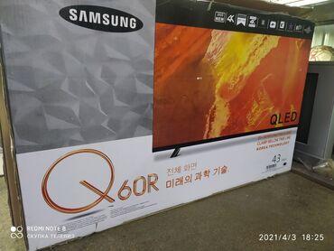Samsung 43дюм качество отличное доставка бесплатная гарантия 3 Год