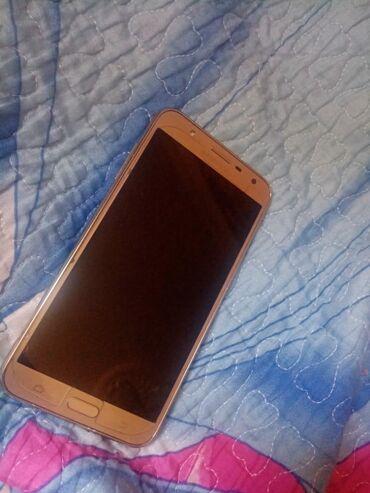 Samsung-9082 - Azərbaycan: Samsung J7 neo heç bir problemi yoxdur donmur 5 ayın