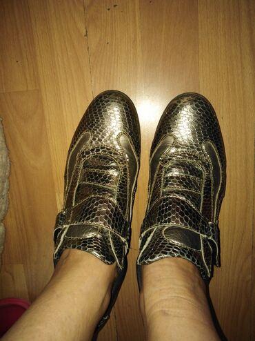 Muske cipele - Srbija: Mubove cipele br. 39