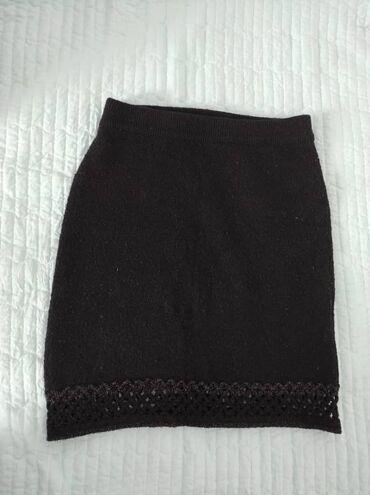 Юбка теплая. Производство Турция