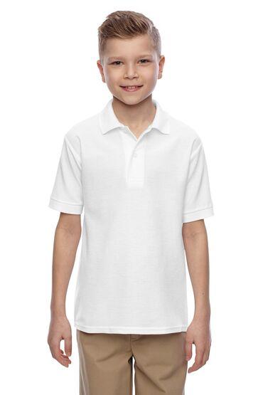 Decija kolica - Srbija: Rasprodaja novih decijih polo majici . na veliko  Majice su potpuno