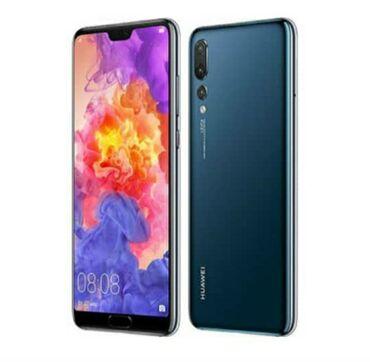 Срочно! деньги нужны!продаю Huawei p 20 pro 128гб идеальное сост