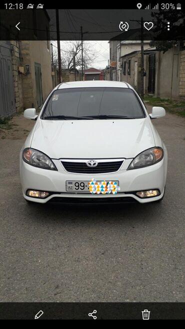Daewoo Gentra 1.5 l. 2013 | 247500 km