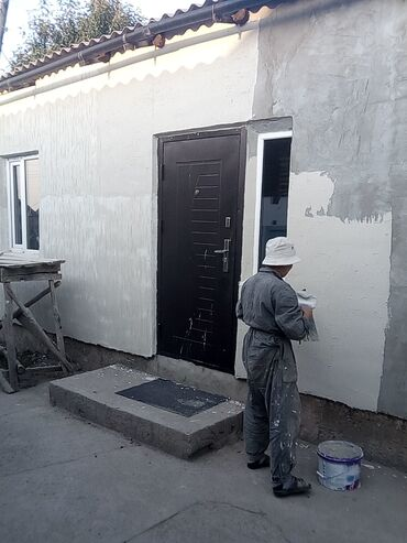 декор бишкек цены в Кыргызстан: Декор дождик