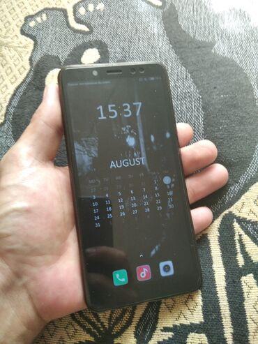 Samsung not 5 - Azərbaycan: Xiaomi not 5 ideal veziyetde qara reng.3/32. karobka adaptor antiudar