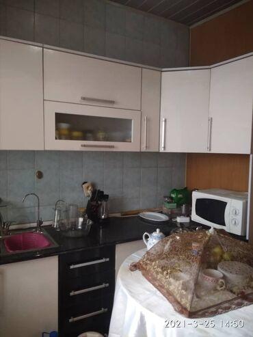 Продается квартира: 105 серия, 3 комнаты, 65 кв. м