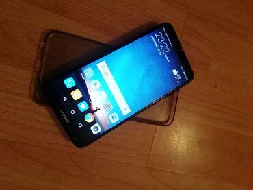 Huawei mate 8 64gb - Srbija: Huawei mate 10lite osteceno staklo sve fukcionse simfre radi odlicnom