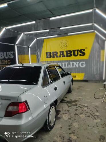 Химчистка автомобиля - Кыргызстан: 🟨Полировка 🟨Керамика🟨Жидкое стекло 🟨Детейлинг мойка любого