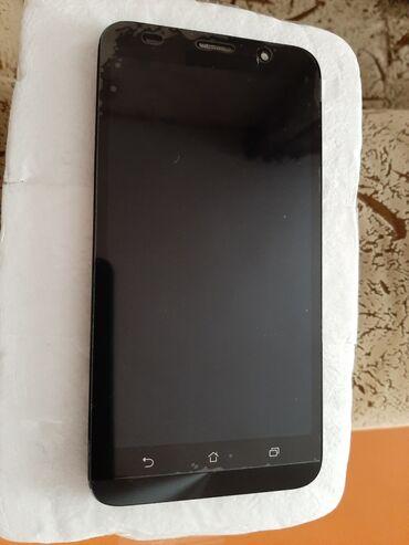 Asus в Кыргызстан: Продаю экран в сборе Asus ZenFone 2, новый