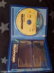 ps4 oyun - Azərbaycan: Ps4 oyun diskleri,ela veziyetde