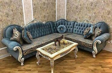 uqlavoy divan - Azərbaycan: Divan klassik uqlavoy Reng seçimi var Chatdirlma qurasdirilma seher