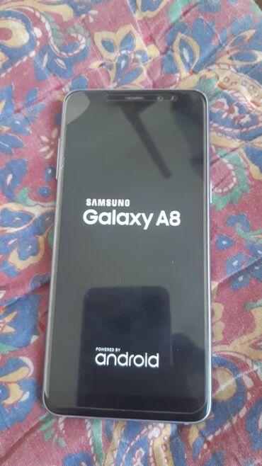 Электроника в Шопоков: Samsung