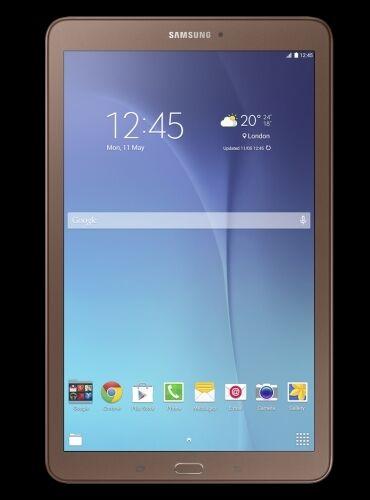 ПРОДАЮ Samsung Galaxy Tab E 9.6 SM-T561 8Gb ПОД МАСЛО НЕ СКРЫВАЛИ В