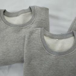 Пошив одежды - Кыргызстан: Пошив свитшотов на заказ с вашим принтом ⠀  Применение высококачестве
