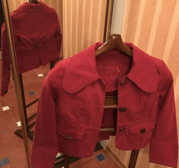 Guess usa куртка из америки размер s велюр 1 раз одела новая whatsapp