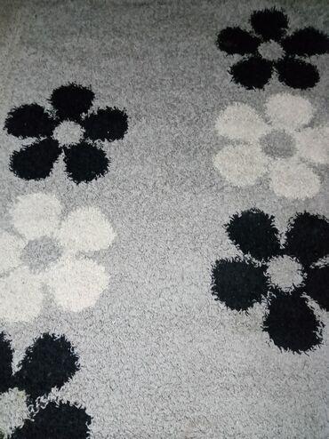 Paket obodi majice i jedne kosulje lepo odrzane - Srbija: Prodajem tepih duzine 200cm i sirine 160cm