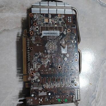 Amd radeon rx 570 4 гб 256-битной gddr5 есть 9шт