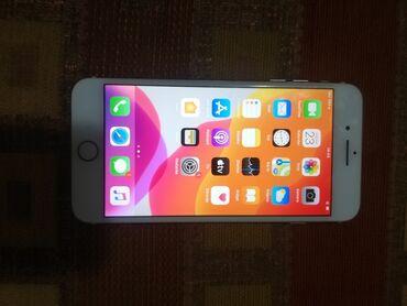 Polovni iPhone 7 Plus 128 GB Zlatno-roze (Rose Gold)