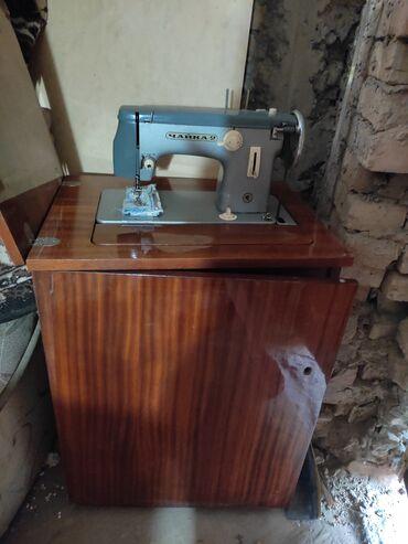 """Электроника - Селекционное: Продаю швейную машинку """" Чайка-2"""""""