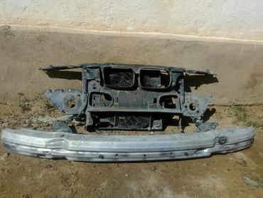 bmw 628 в Кыргызстан: BMW