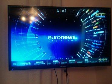 монтаж и установка led,lsd,plazma,smart телевизоров к стене и видеорег в Бишкек